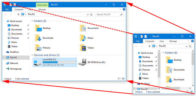 WindowManager 7.0.1