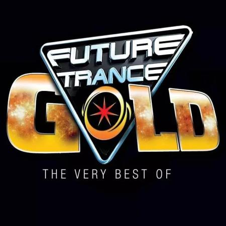 Download VA - Future Trance GOLD - The Very Best Of [4CD