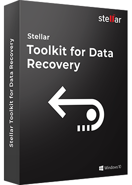 Stellar Toolkit for Data Recovery 9.0.0.3 x64 Multilingual