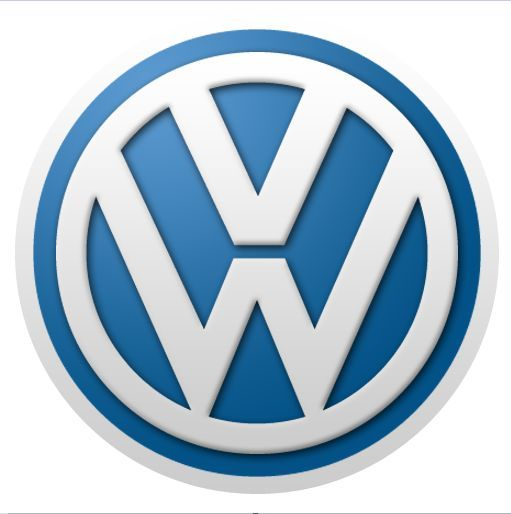 Volkswagen Flashdaten (VW DataFash) [07.2019]