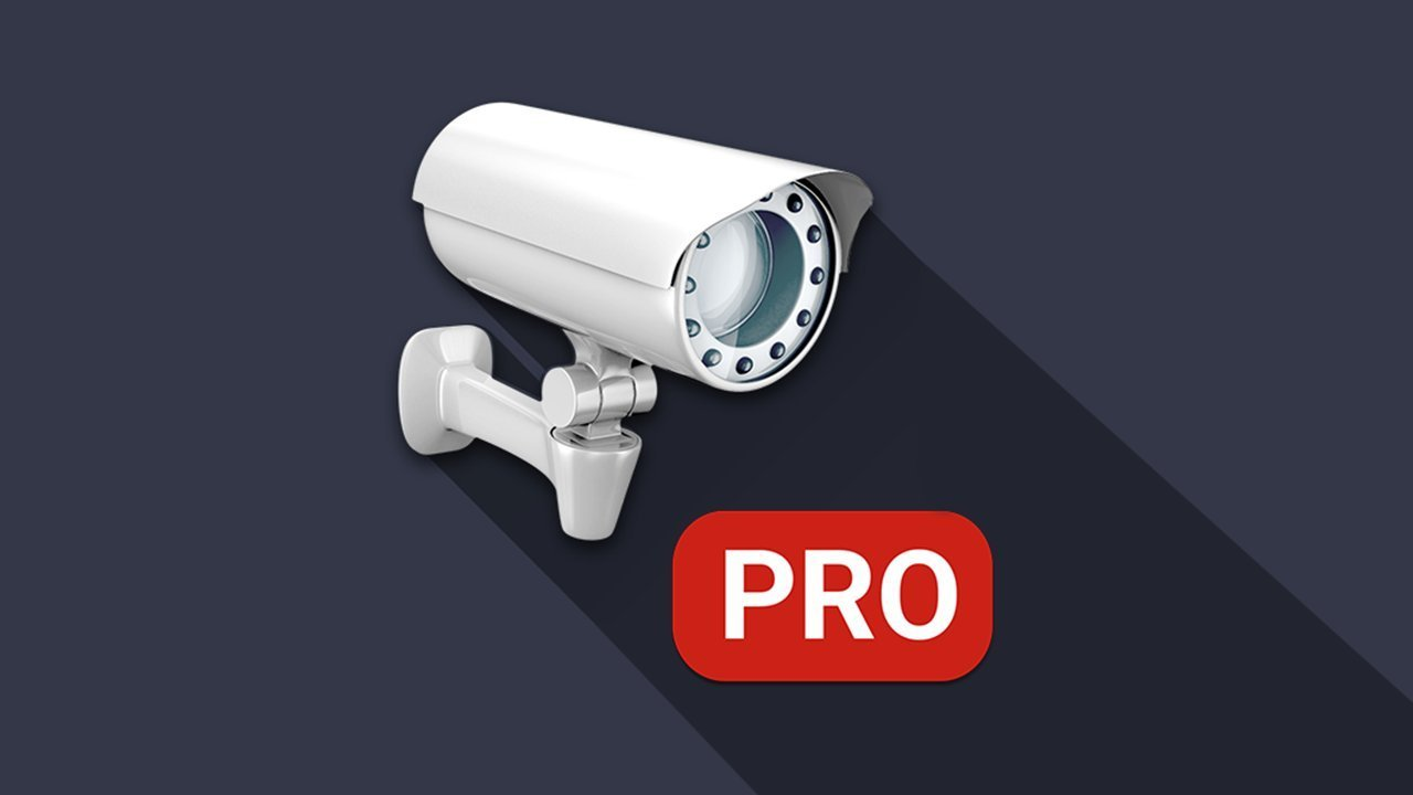 Download tinyCam PRO - Swiss knife to monitor IP cam v12 0