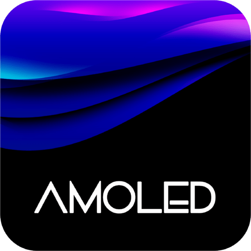 Download Amoled Wallpapers 4k Hd V3 3 Softarchive