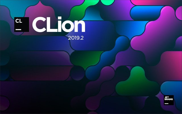 Download JetBrains CLion 2019 2 - SoftArchive