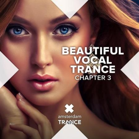 Download VA - Beautiful Vocal Trance Chapter 3 (2019) Mp3