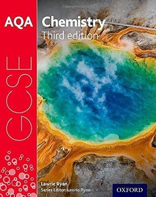 Aqa gcse biology student book pdf