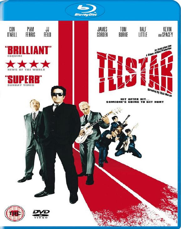 Download Telstar The Joe Meek Story 2008 720p BluRay H264 AAC-RARBG