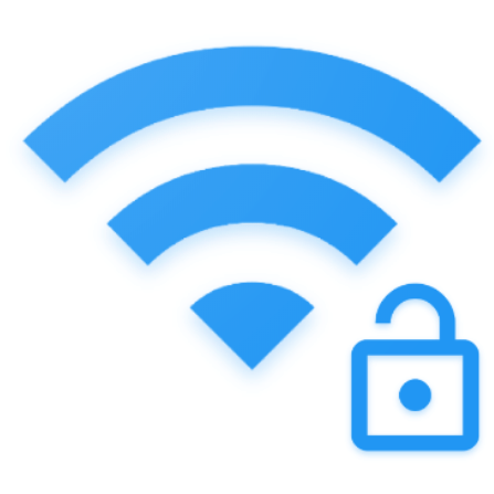 Download WIFI Password PRO v5 8 1 - SoftArchive