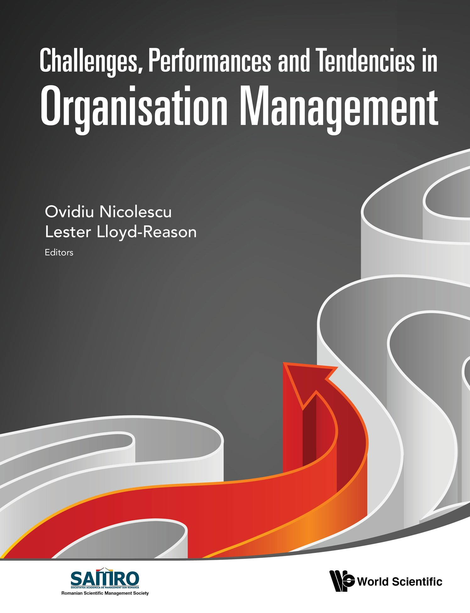 top performing organisations manage - HD1200×1545