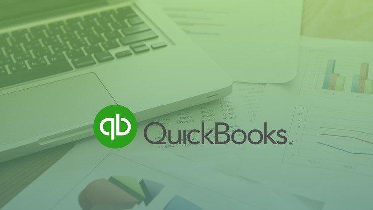 Download QuickBooks Online Fundamentals Set-up - SoftArchive