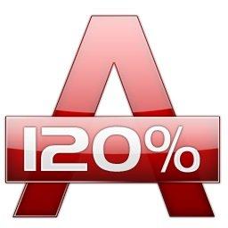 Alcohol 120% 2.1.0.20601 Multilingual