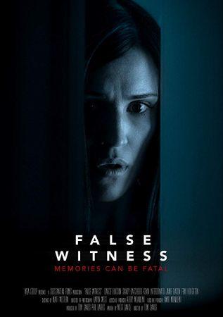 Witness - SoftArchive