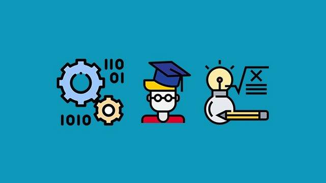 Download Udemy - Python Programming Tutorial - SoftArchive
