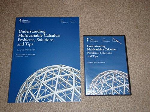 Download Understanding Multivariable Calculus: Problems