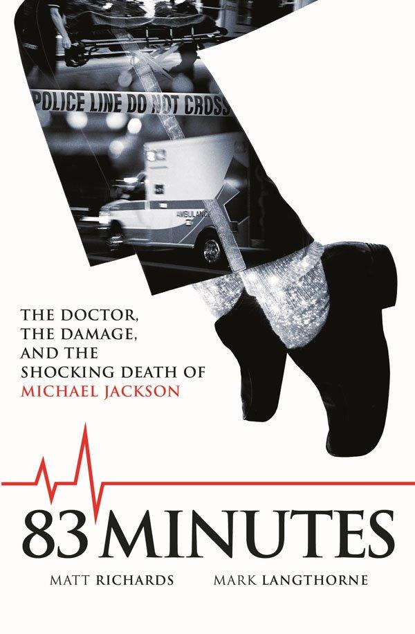 affairs shocking death explained - 600×916