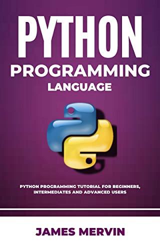 Download Python Programming language: Python Programming