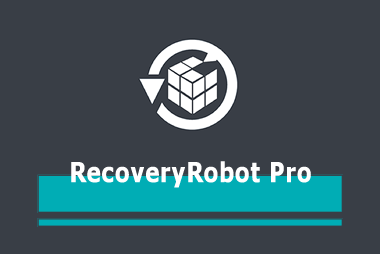 RecoveryRobot Pro Business 1.3.1 Multilingual