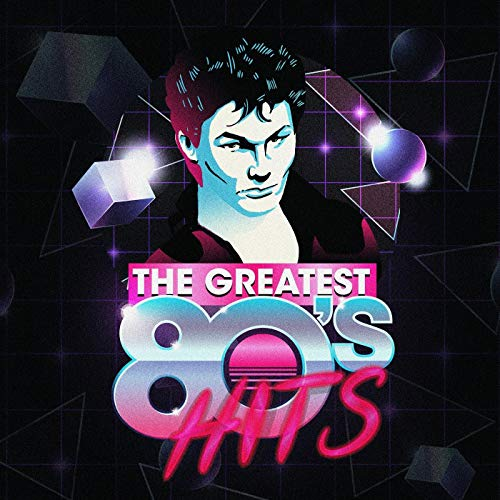 Download VA - The Greatest 80s Hits (2018) - SoftArchive