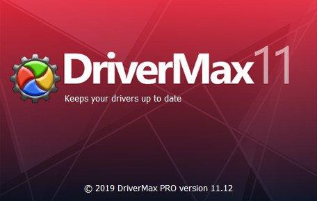 DriverMax Pro 11.12.0.13 Multilingual