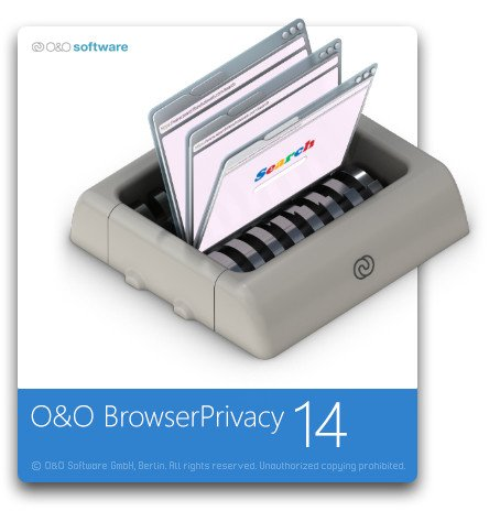 BrowserPrivacy 14.8 Build 615 [Ingles] [Tres Servidores] ALsnFWPFZqaDdwhmn62GxBJbLBqY4hqf