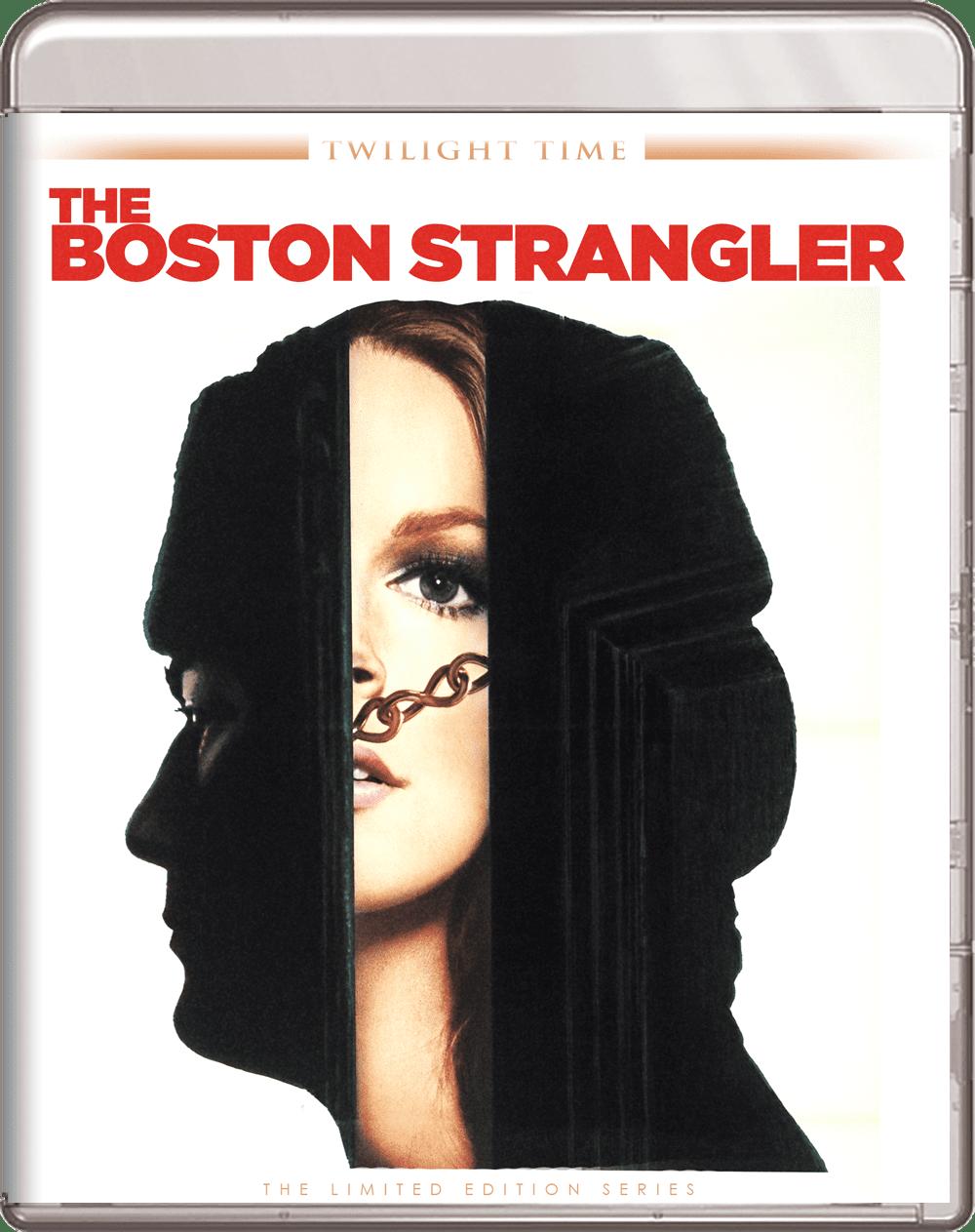 Download The Boston Strangler 1968 REMASTERED PROPER BRRip