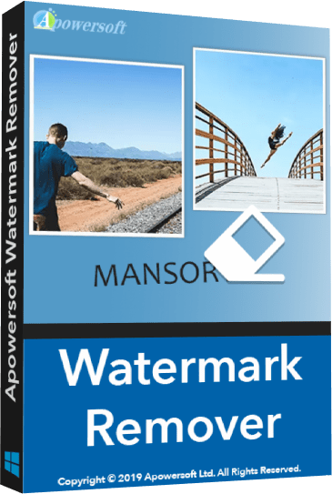 Download Apowersoft Watermark Remover 1 4 0 4 Multilingual
