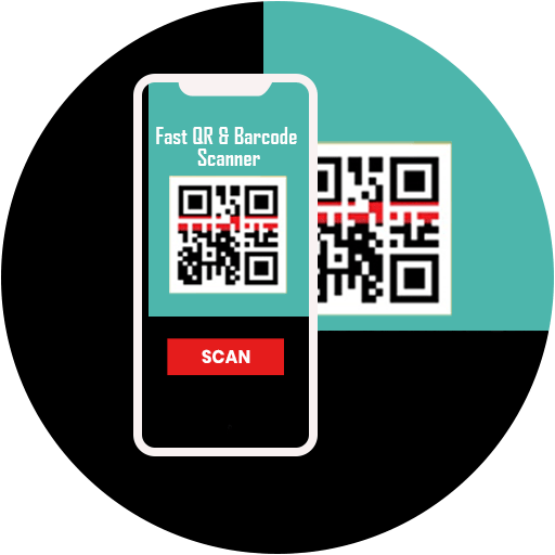 Download All In One Scanner: QR Code, Barcode, Document V1