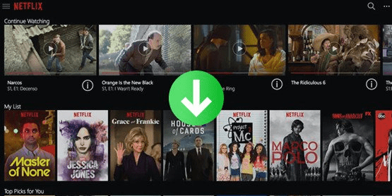 TunePat Netflix Video Downloader 1.1.4 [Multilenguaje] [UL.IO] 3qSZjAxSrt5USJMSTlxOkXvWdjJz3UU6