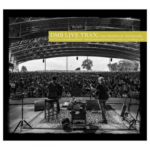 Dave Matthews Band - Wikipedia