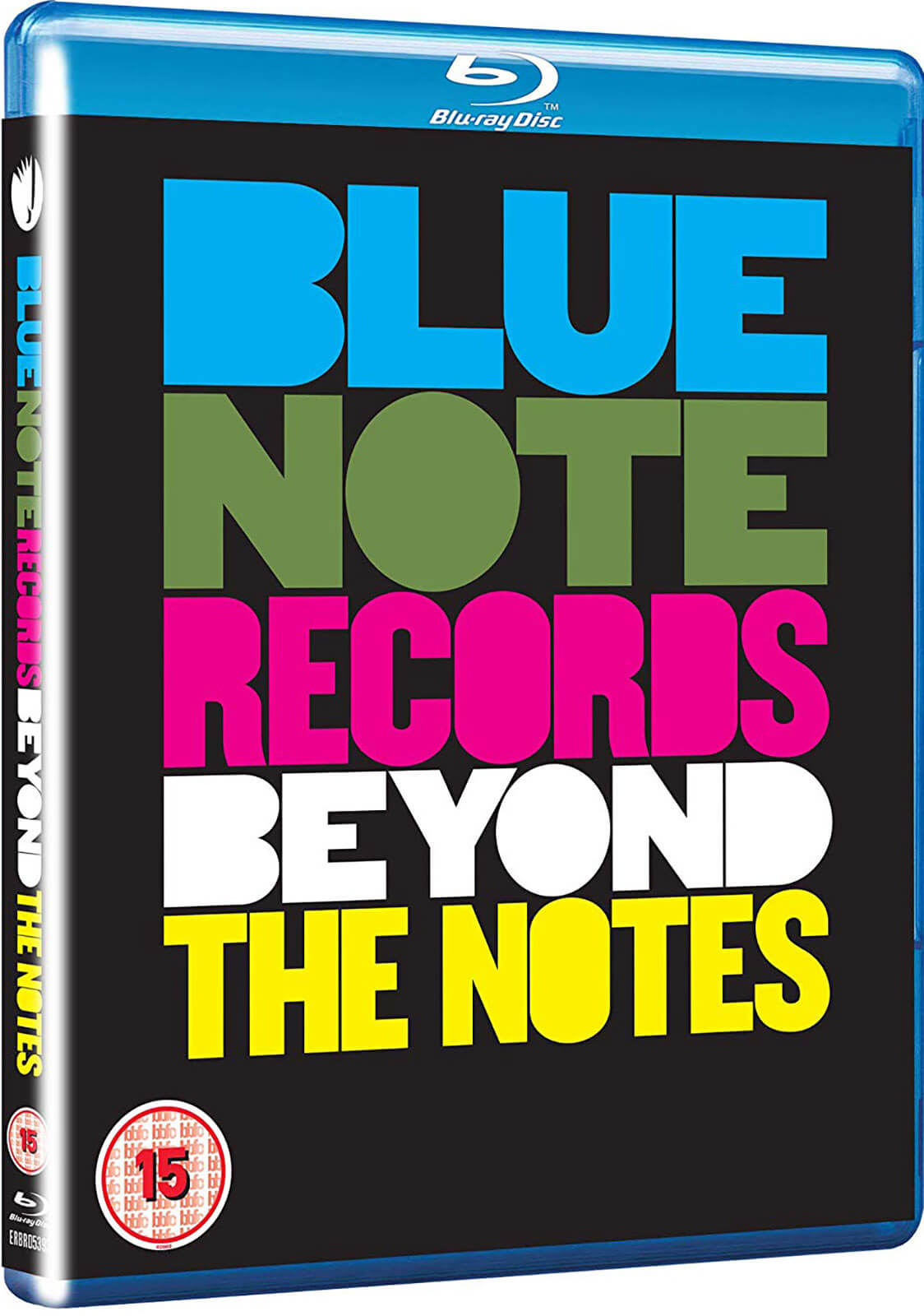 Blue Note Jazz Series by Robert Glasper on Amazon Music