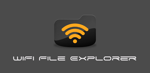 Download WiFile Explorer v2 1 0 0 - SoftArchive