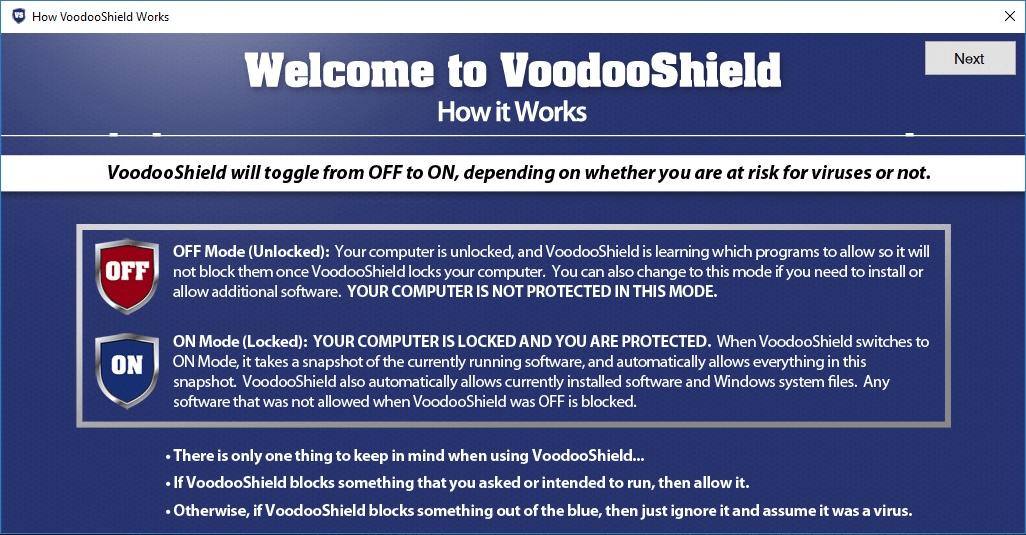 Voodooshield Pro 5.60 [Ingles] [Dos Servidores] T1xps7TsDaFNp7X6PJDmZuGGlxZMG9Uz