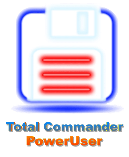 Download Total Commander PowerUser 71 - SoftArchive