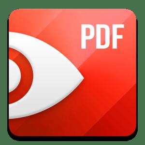 PDF Expert 2.4.30 macOS