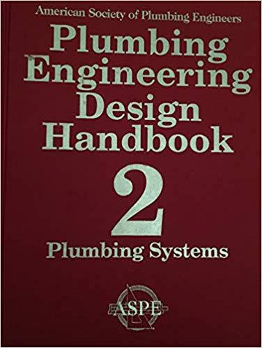 Engineering Design Handbooks