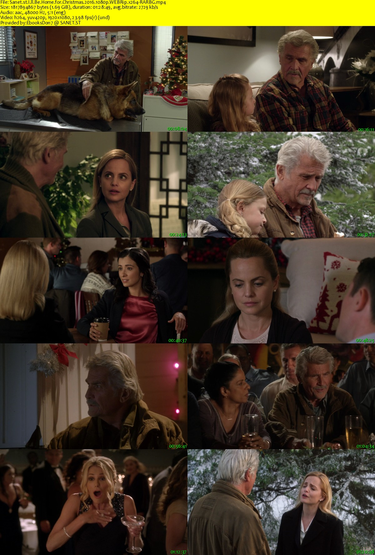 Ill Be Home For Christmas 2016.Download I Ll Be Home For Christmas 2016 1080p Webrip X264