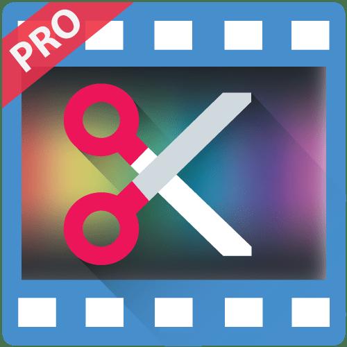 AndroVid Pro Video Editor v4.1.6.2