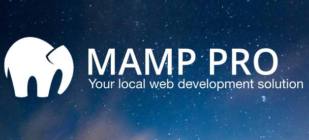 Download MAMP & MAMP PRO 4 1 1 18927 - SoftArchive