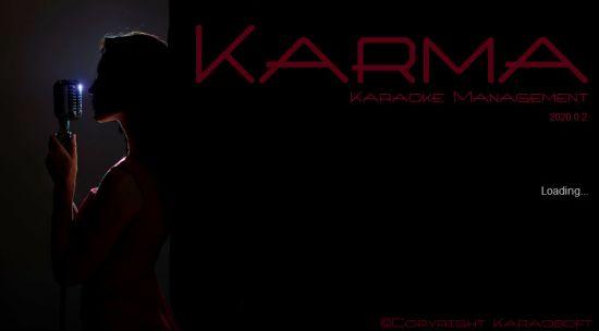 Karaosoft Karma 2020.0.2