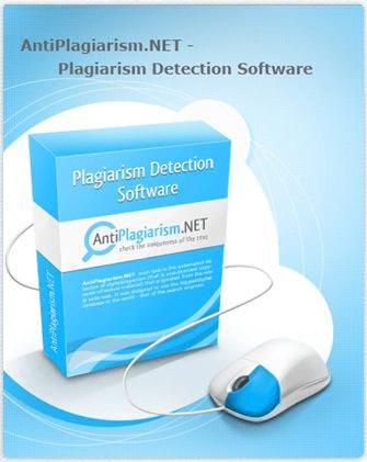 AntiPlagiarism.NET 4.92.0.0