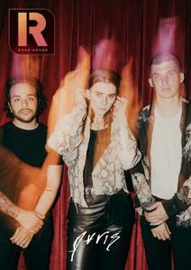 Rock Sound - November 2019