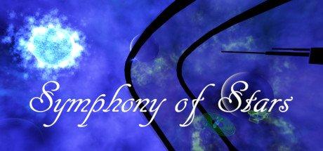 Symphony Of Stars SKIDROW