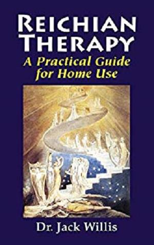 Rechian Therapy: A Practical Guide for Home Use
