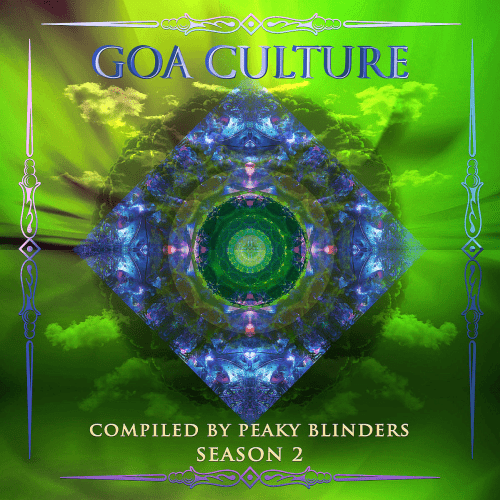 VA - Goa Culture (Season 2) (2019)