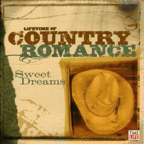 VA - Sweet Dreams (2006)