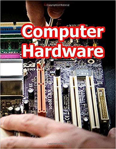 Download Computer Hardware And Software Computer Organization And Design Basic Computer Hardware Notes Softarchive