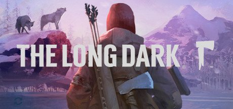 The Long Dark Wintermute Episode 3 PLAZA