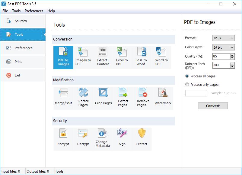 Best PDF Tools 3.8                  [Multilenguaje] [UL.IO] SxgtGyR2Nf3gZj5yNP3f8vmiVIbYaDy3