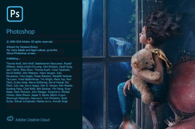 Adobe Photoshop 2020 21.0.3.91 [x64] [Pre-Activado] [+Portable] [Dos Servidores] FqKXo41p60jKmc0cDr3uC7zDuH5cTcs9