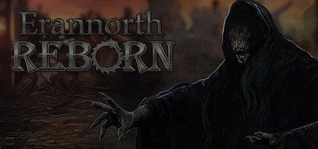 Erannorth Reborn PLAZA