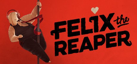 Felix The Reaper HOODLUM